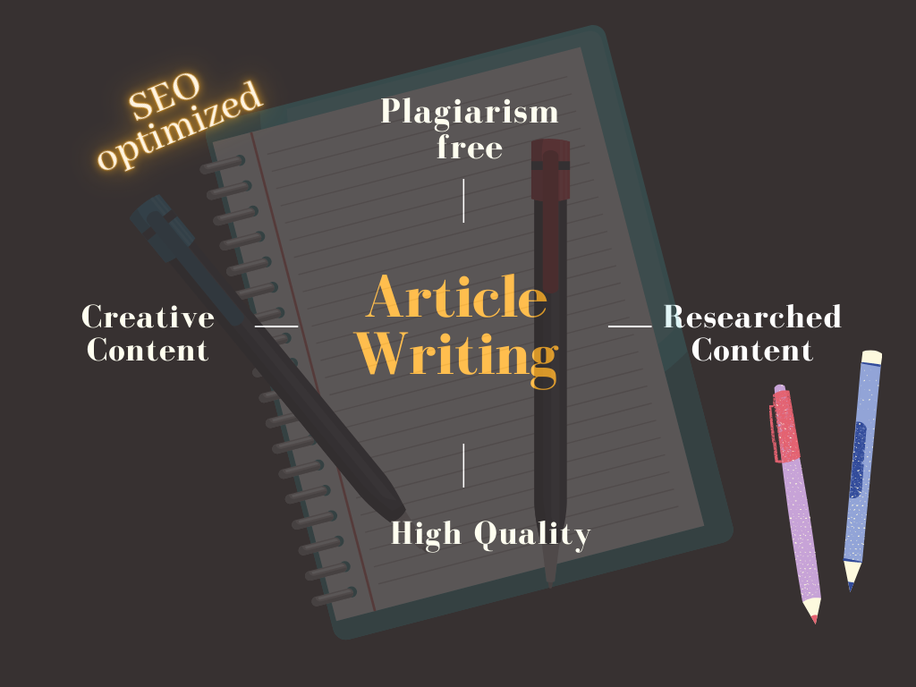 1000+ Words Quality ARTICLEs,  BLOGs,  WEBSITE content,  essay,  product review writing with any SUBJECT