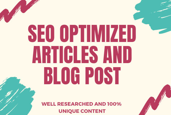 I will write SEO friendly creative,  content writing in 24 hour