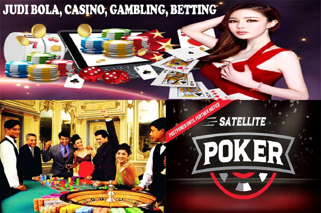 Create 550+ Casino,  Gambling,  Poker,  Betting Related High Quality PBNs backlinks