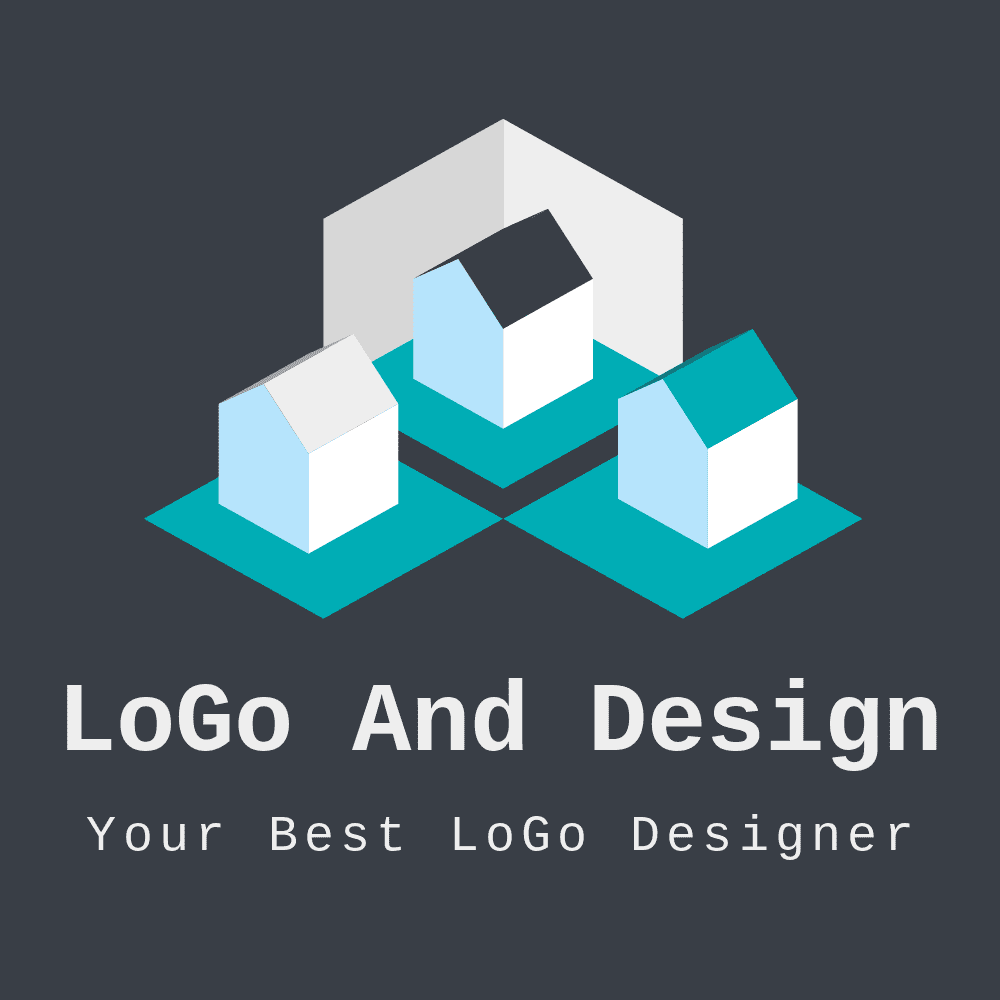 Our logo creator produces an assortment of choices depending on your style and inclinations
