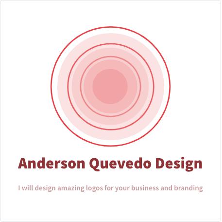 Logo Design for your Business & Branding