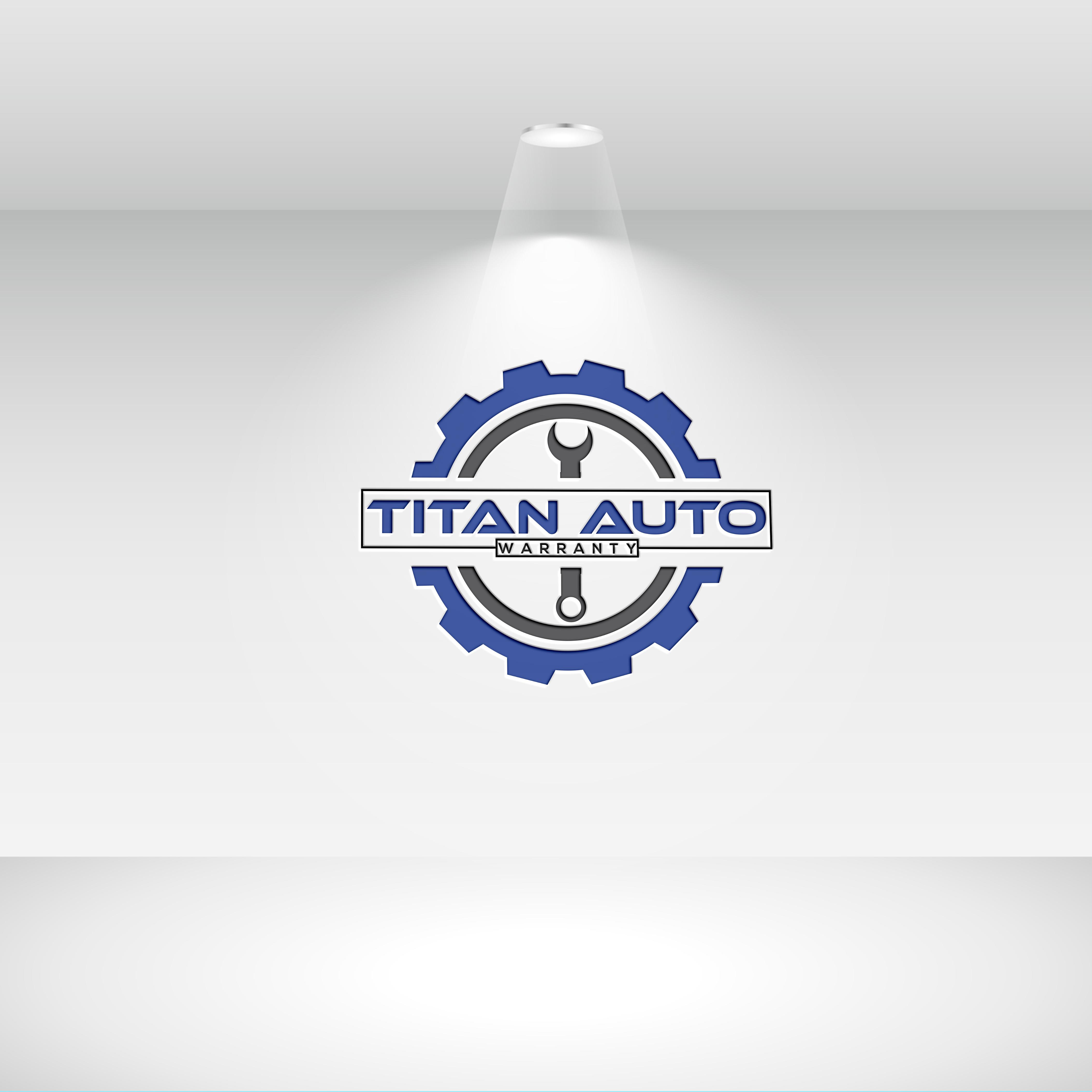 I Will Do Graphics design and logo design also business card design For You.