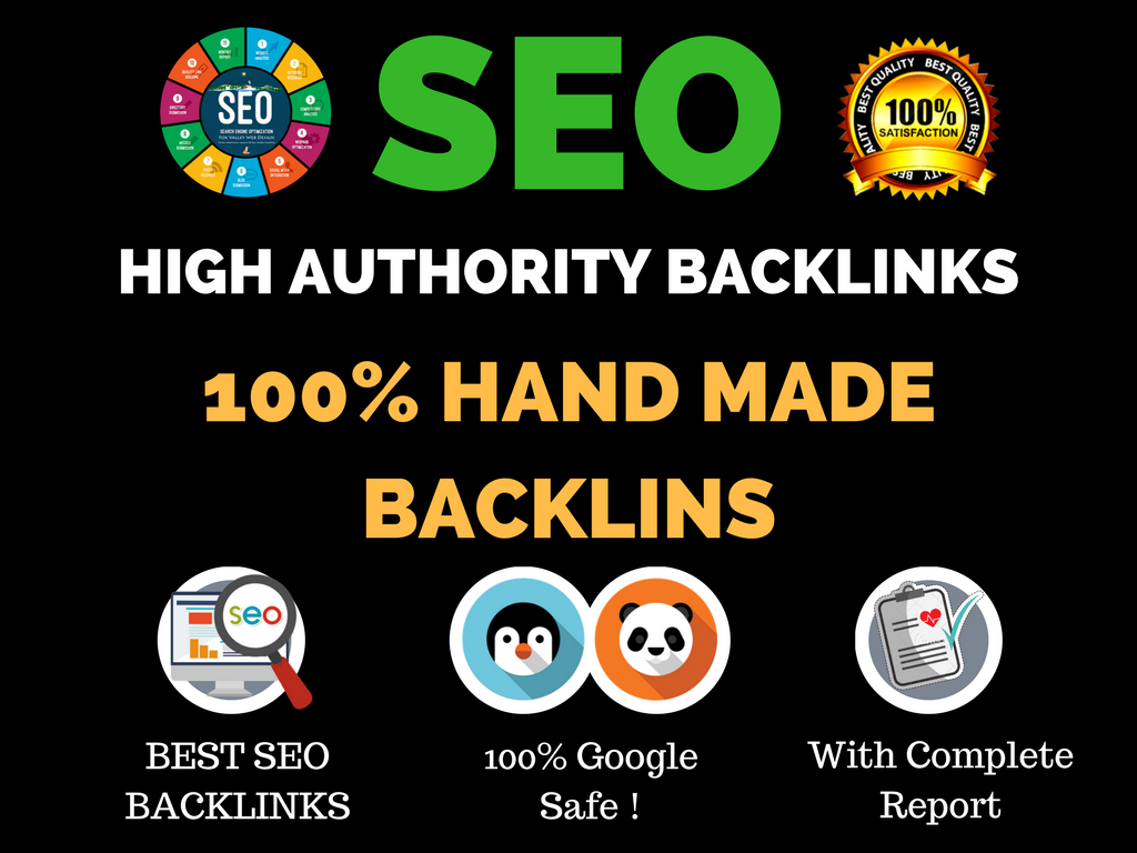Boost your Google Rankings with 380 High DA perfect whitehat Seo backlinks