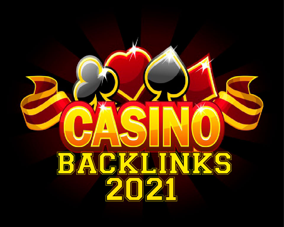 provide high authority Casino poker SEO Premium 1000 High Quality PBN backlinks google top ranking.