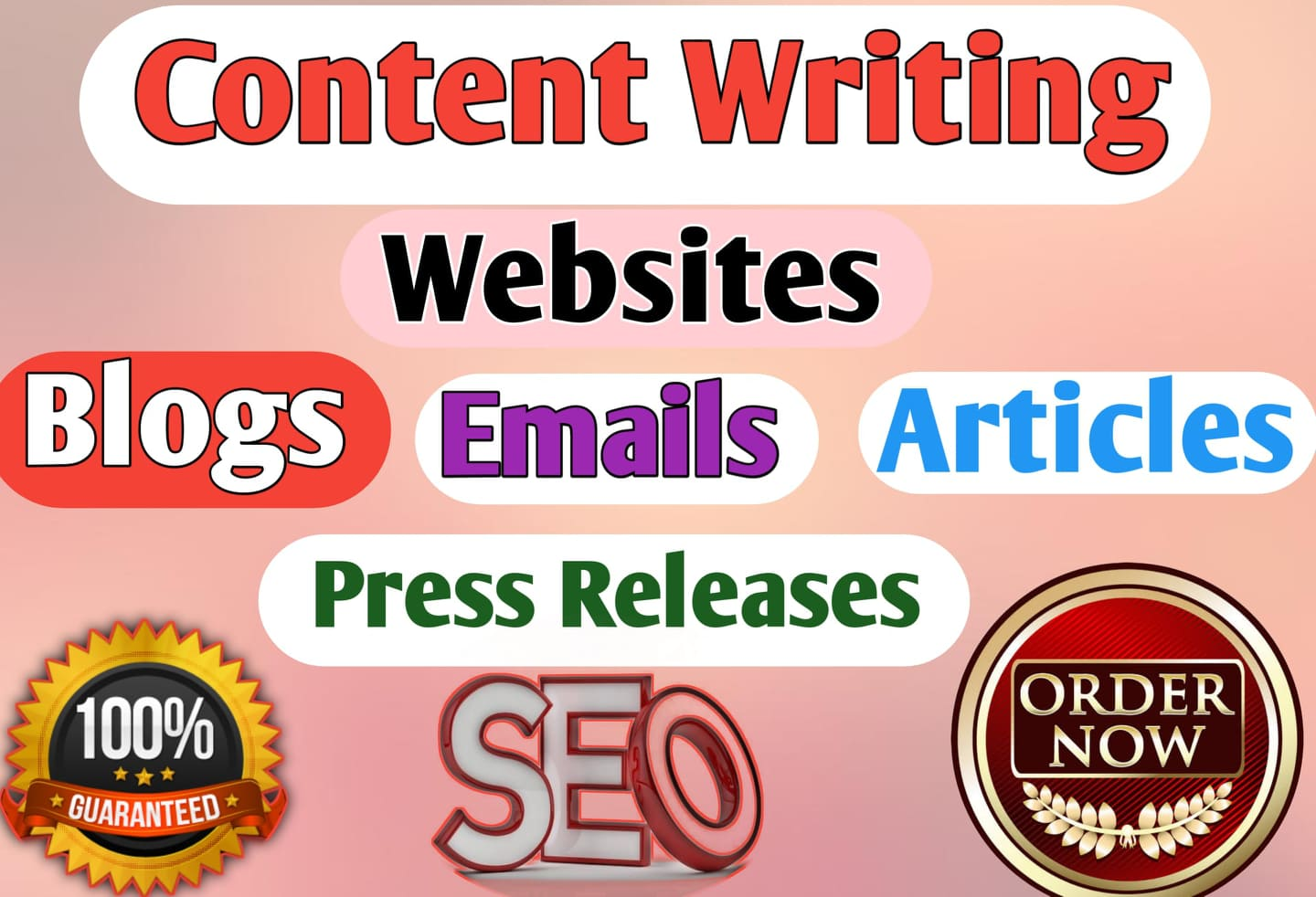 I will write 500 words of quality content for your website,  blog,  and digital marketing