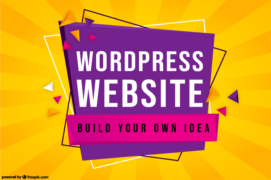 I will setup full responsive exclusive website