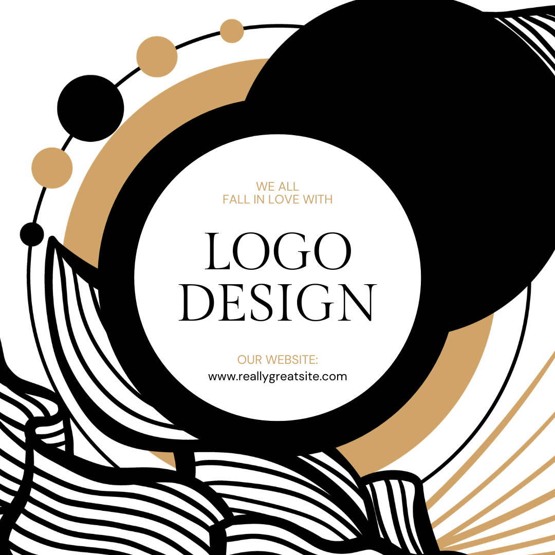 I will create beautiful and excellent Logo designs for your company with excellent DPI settings.