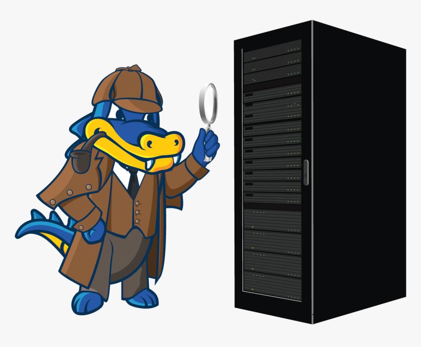 SEO Web Hosting Unlimited With SSL SSD WordPress HTML Joomla Woocommerce