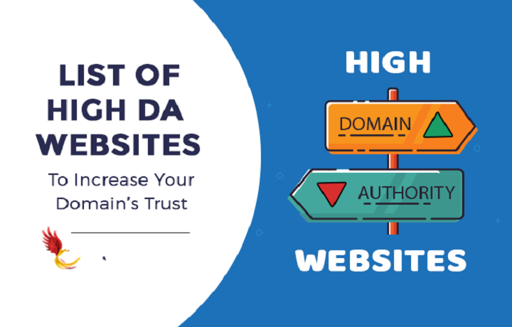 Premium 10 HIGH DA 80 + seo Authority Backlinks, Link building