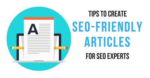 I will write an amazing and manually SEO article,  website content and blog post