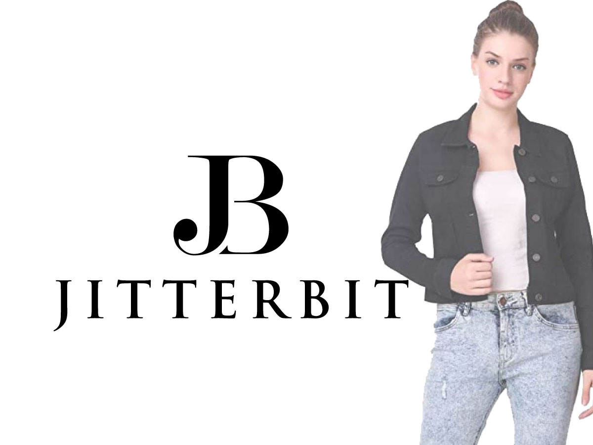 I will Do Awesome Eye Catching Clothing Logo Design With Your Idea