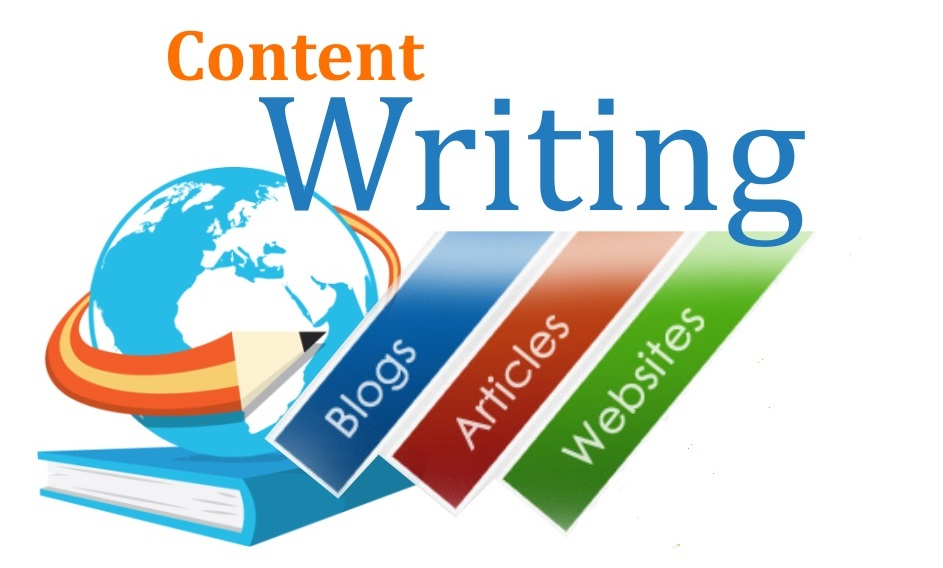 I will write 1000+ words SEO friendly content or article