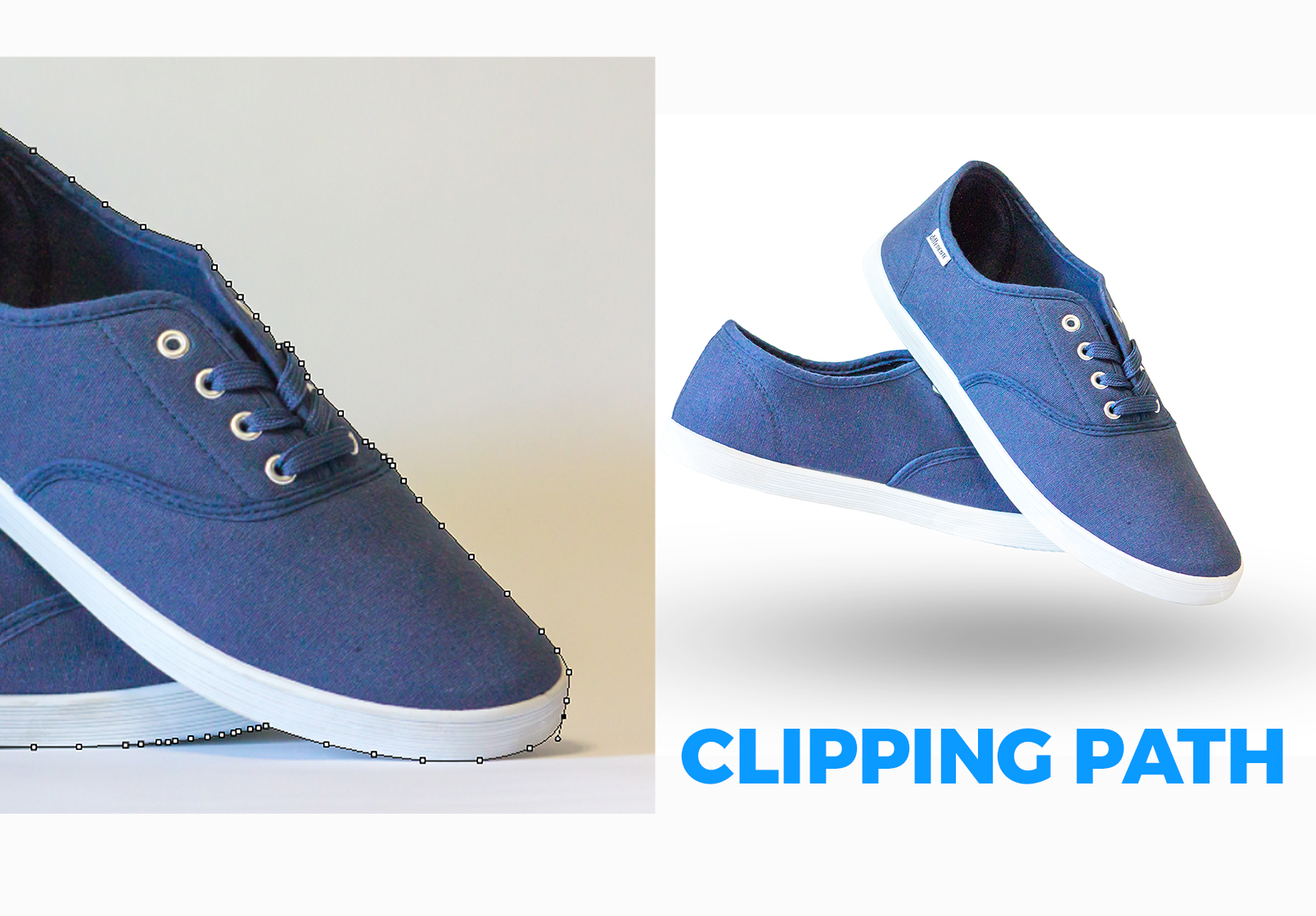 I will remove background of 29 images clipping path in 8 hours