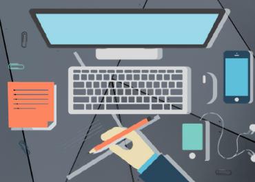 Write 1000 words seo friendly, unique content writing