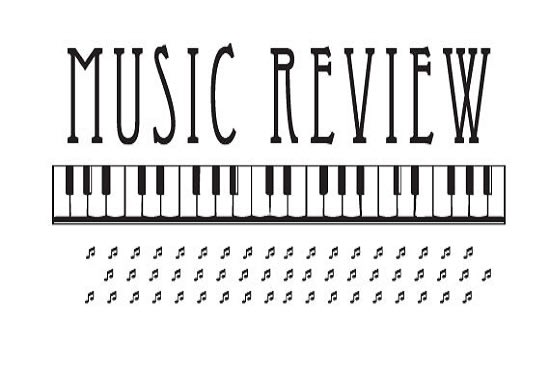 listen to Music or Podcast and Review with Feedback