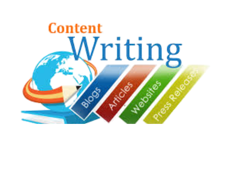 I will write engaging SEO content or article rewriting for you.