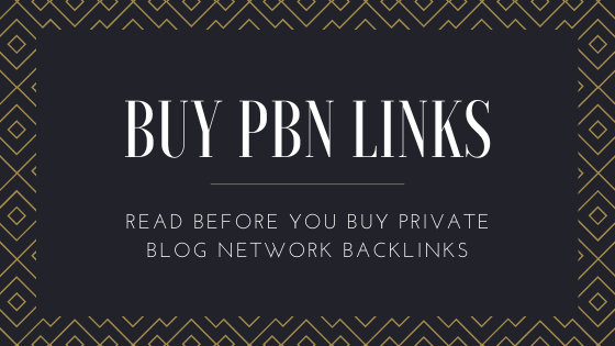 Build 12 pErSoNaL Home Page PBN Backlinks With Adding Image