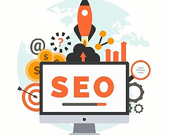 Rank your website fast in Google by our advance SEO rules-2020