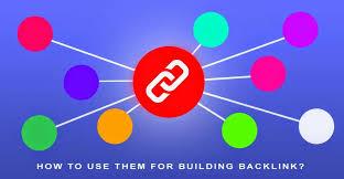 create 250 dofollow blog comment quality backlinks high DA PA