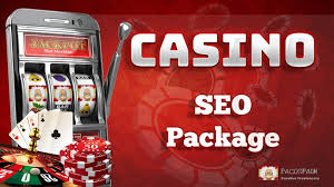 PBN PA 170 High Authority Backlinks for Casino Poker & Gambling
