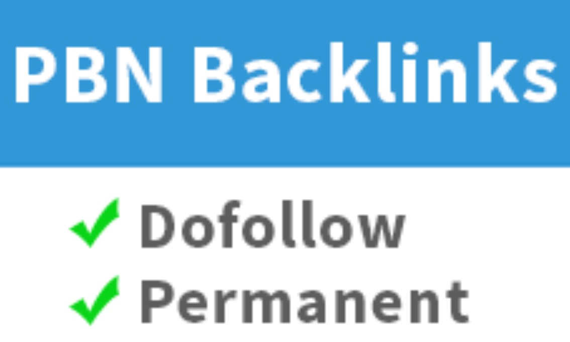 I will increase domain rating DR 200 PBN Home page authority da tf backlinks
