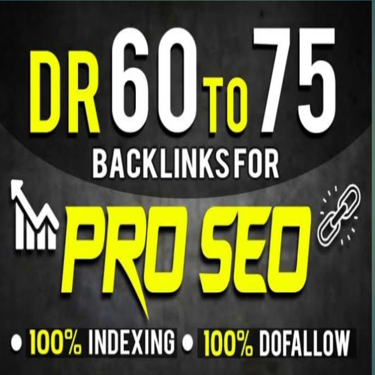 Gettt Super strong 250 DR 74-65+ Permanant Homepage PBN Backlink