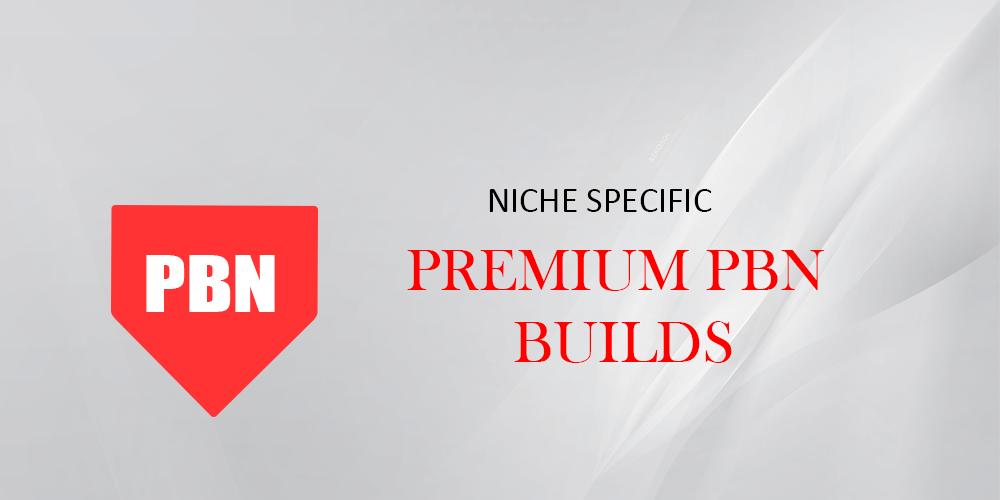 Premium Top ranking 100 Unique PBN dofollow homepage parmanent backlinks