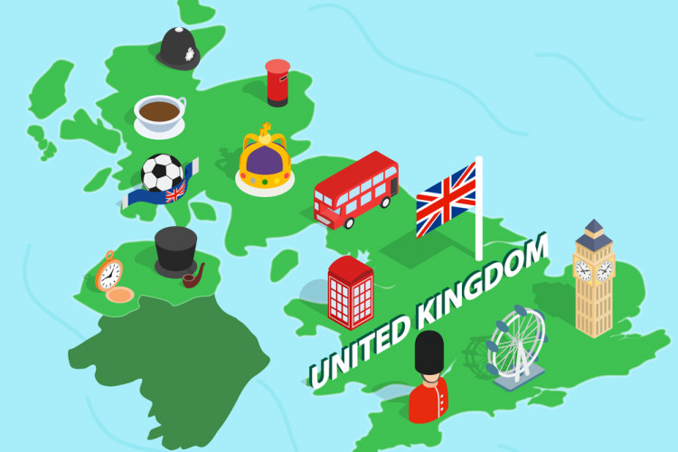 Top 50 live local citations /Local Listing on Business Directory Submission for the UK