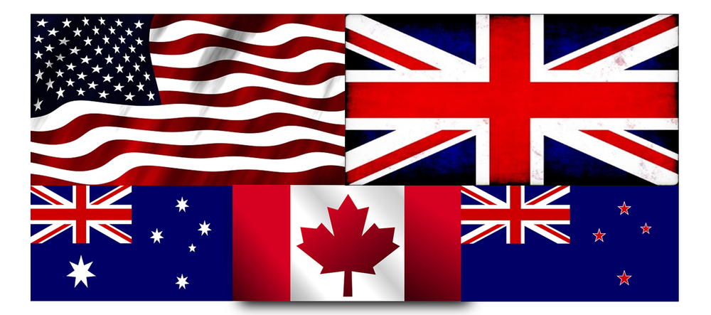 Top 60 live local citations /Listing on Business Directory Submission for the USA/UK/CA/AUS/NEWZEALD