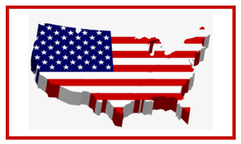 50 live USA local citations for any business.