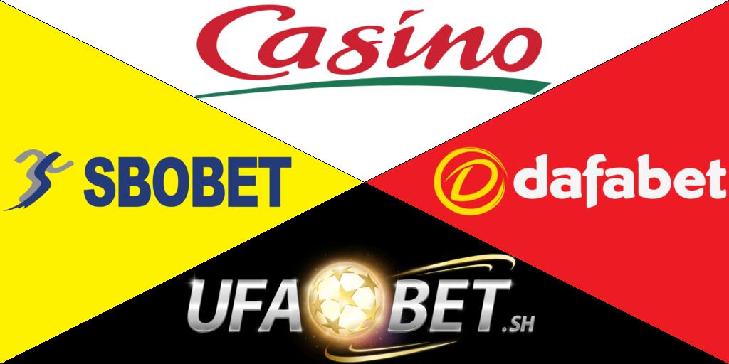 Rank 1st Page Google 300 PBN 10,000 Backlink Judi Bola Slot Online Casino Poker Gambling