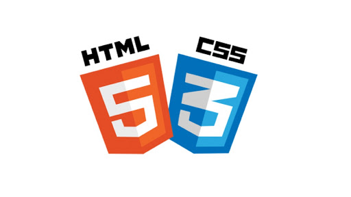 Create your html and css website