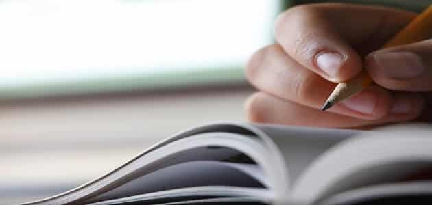 I will summarize your articles or books professionally