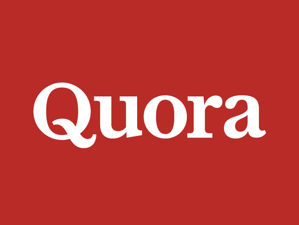 I will provide 15 High Quality Qoura Answer with 500 ping backlink