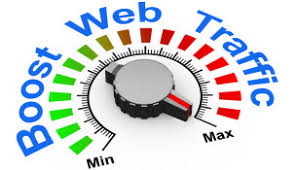 Real +300,000 Website Worldwide USA Traffic Instagram, YouTube, Twitter, LinkedIn Traffic Fast Deliver