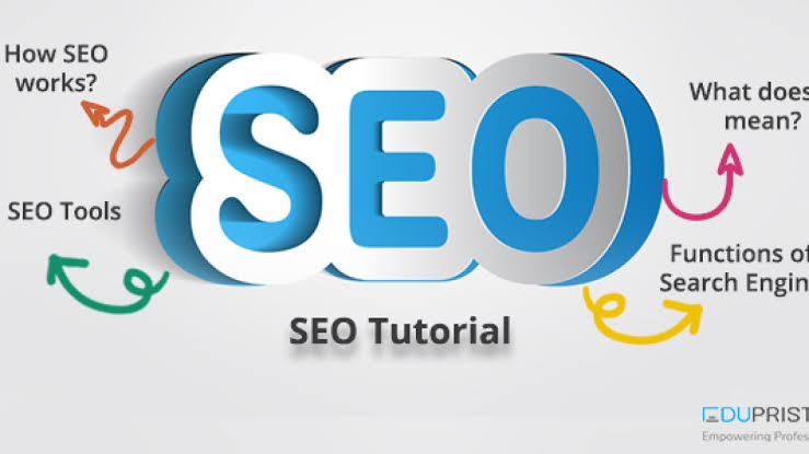 I will do your youtube video SEO in the professional