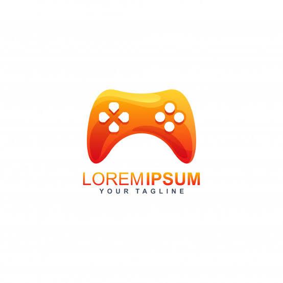 I will design professional business logo, mascot logo design.