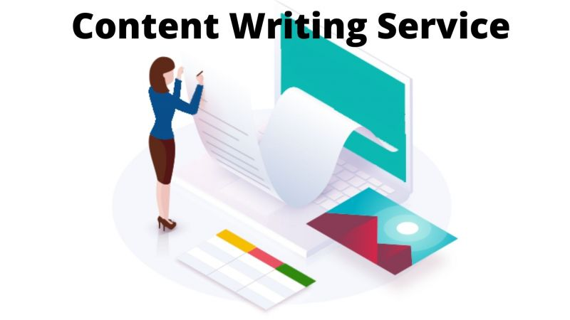 I Can Write SEO Optimize 500 Words content