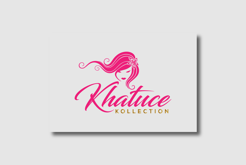 I will do scripted calligraphy handwritten or signature logo design