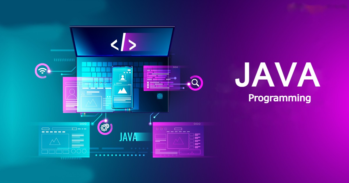 I will do your java codes and small projects