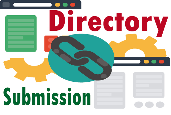 50 Manually Approve Directory Submission Backlinks