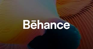 Write and Publish Guest Post on Behance DA92 & DR93 SEO Permanent Backlinks
