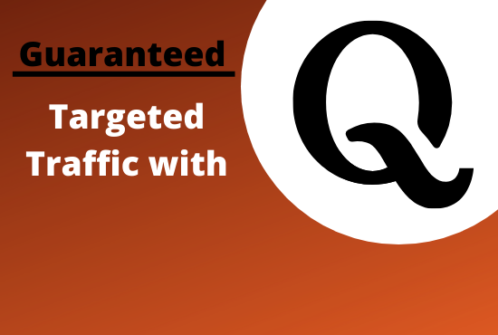 Lead Niche Relevant Traffic with 10 Quora Answers