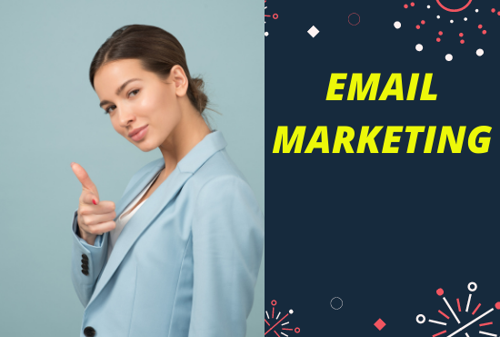 Provide Niche Relevant Business Email List
