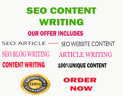 150-200 words unique Content-Blog-Article Writing services on any topic