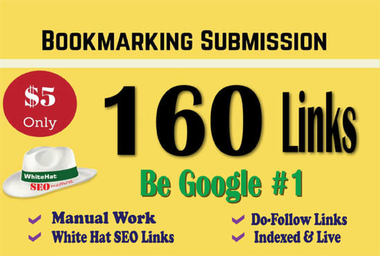 I can help you to create high quality SEO backlinks to boost your website ranking and organic traffi