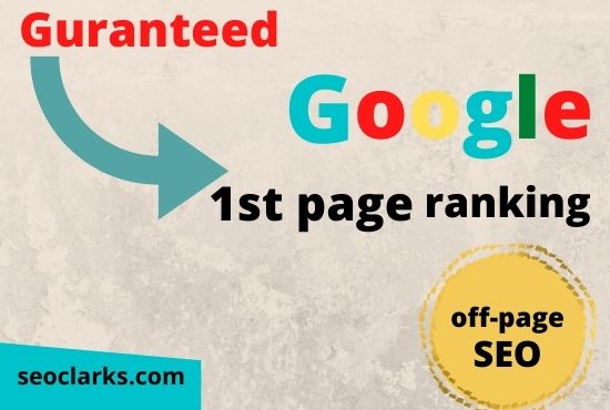 Boost your Website's with 100 High Authority Backlinks