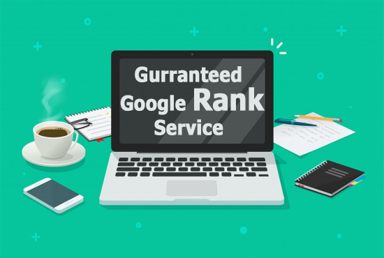 Google top rankings with permanent backlinks