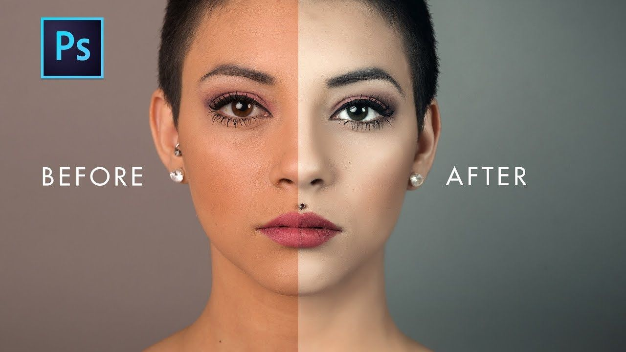 Image retouching with Adobe fast delivery (Certified)