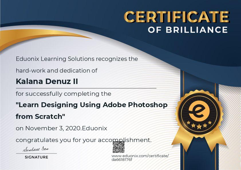 Image retouching with Adobe fast delivery Certified